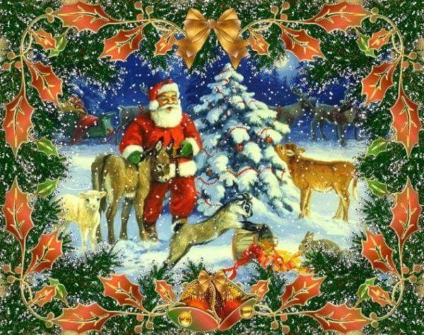 Samedi 23 décembre, tic,tac, tic tac... 7000f689