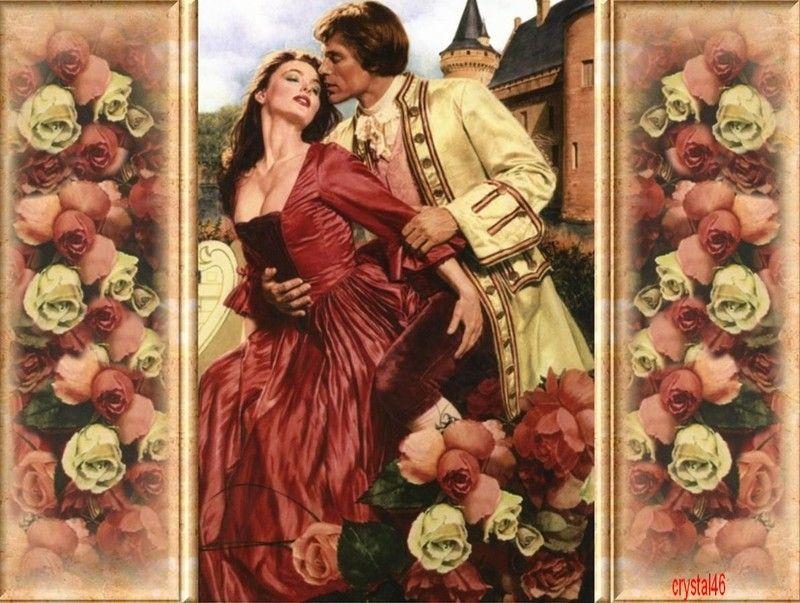 dans fond ecran couple fond-ecran-romantiquex